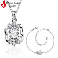 2015 trends cheap fine cz wearable body chain jewelry silver 925
