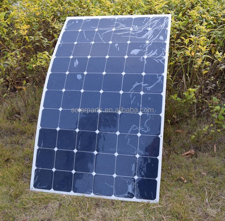 flexible panneau solaire photovolta que prix panneau. Black Bedroom Furniture Sets. Home Design Ideas