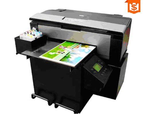Digital t shirt printer buy digital t shirt printer t for T shirt printing and distribution
