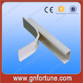 Pvc Cable Trunkings