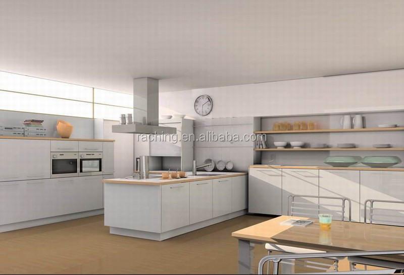 Credenza Stile Provenzale Ikea : Cucine stile provenzale ikea finest soggiorno