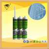 Acrylic-based Silicone Sealant Supplier transparent Silicone sealants