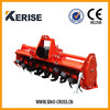 Farm machine rotary tiller parts cultivator blade