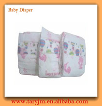 New Condition and Other Type baby diaper wrapping machine
