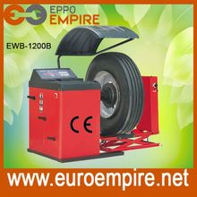 with CE and best price digital wheel balancer