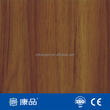 68918-1 holzmaserung Gestaltung von laminierten pvc-platte, dekorativen maserung kunststoffplatte
