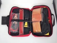 Wholesale Emergency Road Assistance Black Car Tool Bag