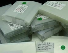4.3inch 250UM OCA film double-sided LCD Glass Glue Optical Clear Adhesive for samsung S2 i9100 OCA