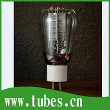 wholesale / retail mp3 player home audio power amplifiers Psvane Hifi series 300B-N vacuum tubes