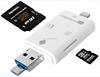 No housing usb flash drive otg usb flash drive wholesale for iflah drivers