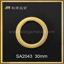 High quality hotsell new arrival o ring for buckle