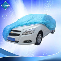 Wholesale products high quality high quality peva car covers
