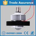 Nuevo estilo, éxito en ventas, lámpara LED industrial de alta potencia