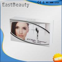 portable rf home use eye skin care wrinkle removal home beauty device