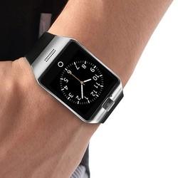bluetooth nfc smart watch apro smart watch
