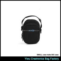 High qulity neoprene camera bag godspeed camera bag