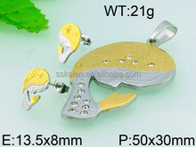 High design zamac roll jewelry chain indian gold jewelry