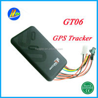 Accurate Mini Cheap GPS google map realtime GPS car tracker