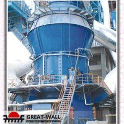 gypsum rock phosphate mill / pumice mill in Singapore