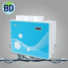 China Manufacturer Hot Selling Low Price Water Purification System