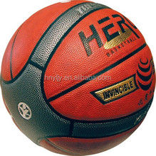 Inground adjustable basketball systems/hoops/stand/basketballs