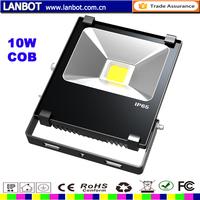 High Lumen Waterproof Outdoor 10W 20W 30W 50W 70W 100W 120W 150W 200W LED Flood Light, Ip65 LED Light Flood, Flood LED Light