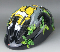 {new promotion} New Limar 124 kids Professional kids racing helmet, kids bmx helmet