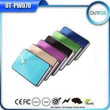 5v 2a external battery pack,external battery for mobile,external backup battery charger case for iphone 5