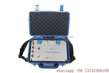 DUK-2A Underground Water detector