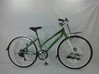 factory/TIANJIN/Bicycle/China new design popular 7 speed lightweight cheap folding bikes