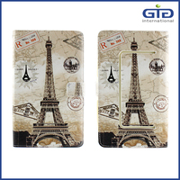 [GGIT] Newest universal tpu phone case for 7 inch tablet pc,universal tablet case