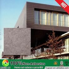 Wood Grain Composite Best Color Decorations Exterior House Coverings
