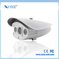 Ambarella cp plus cctv camera wifi motion activated security light camera 3 megapixel cmos full-hd hd-sdi camera