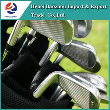 High Quality Titanium Golf Club Heads for Sale