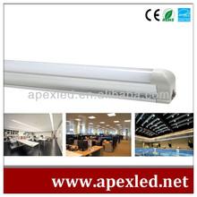 22w 120cm led light tube