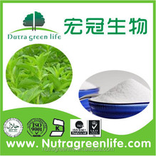 stevia sweetener/Stevia Extract Stevioside sweetener diabetes