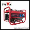 BISON(CHINA) OEM Factory 2.2kw Honda Generator, OHV 2.2kw Honda Generator, Gasoline 2.2kw Honda Generator