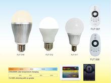 5w LED Bulb emitting angle 120 wifi control bulb