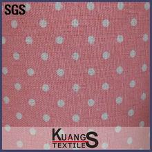 textiles cotton fabric in lahore