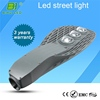 products made in china lamp high power 120w street led lighting