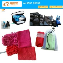 automobile car wash equipment,car accessories,car care products