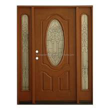 Popular SMC Door Skin manufacturer in china