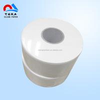 New Mini jumbo roll toilet paper price CHEAP