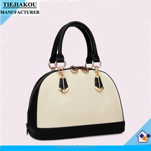 2015 New products high quality femal fashion bag China Manufacturer