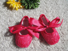 2015 import baby shoes china,baby princess shoes,happy baby shoes in stock