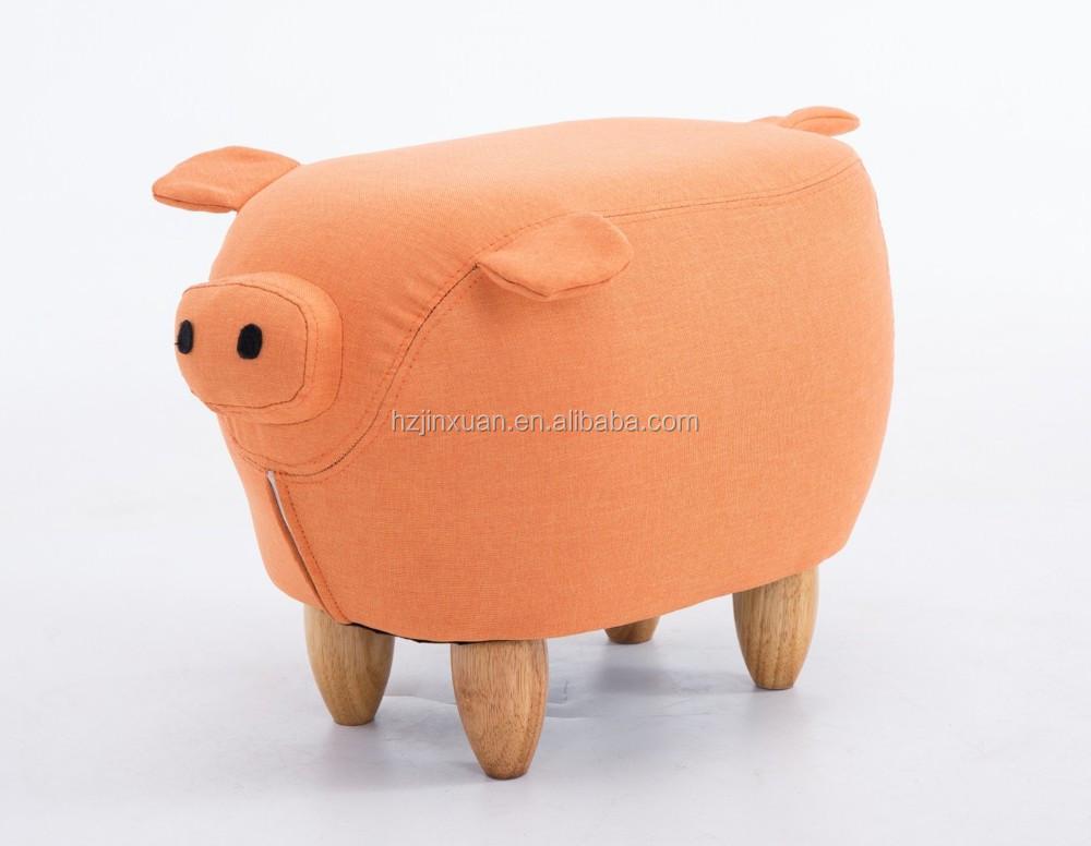 pig chair (1).jpg