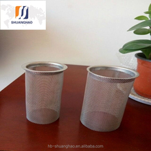 On sale !!! Filter Cartridge(FACTORY)