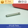 ISO9001 Direct Factory OEM Machining Metal Parts CNC Sheet Metal Fabrication Company