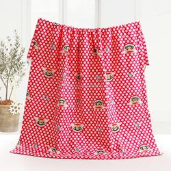 warm wholesal beach towel supplier, baby towel fabric, folding soprts beach bag