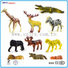Wholesale pvc dinosaur figurines toy,injected pvc dinosaur figures toy,custom made life-size t-rex dinosaur china supplier